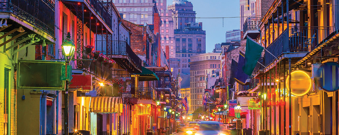 Junk Removal in New Orleans | Junk King New Orleans