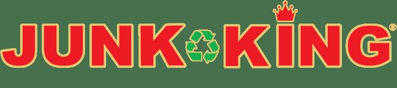 Junk Removal In Worcester Junk King Worcester Dumpster Rental