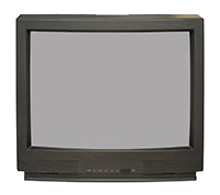 Old TV Disposal & Recycling | Television Removal