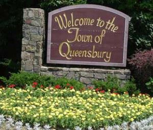 queensbury