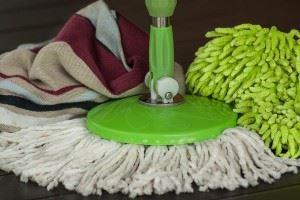broom-1324469__480