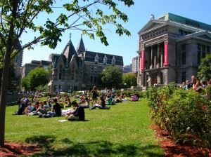 mcgill-university-main-quad-1400133
