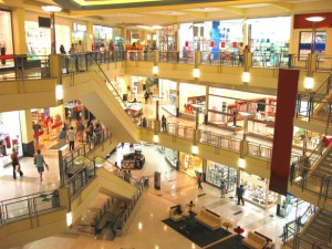 shopping-center-1507250