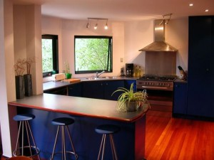 kitchen-1256737