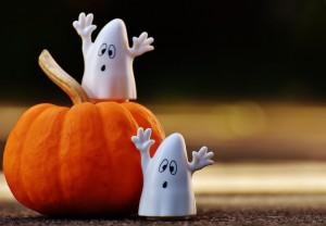 halloween-1743251_1280