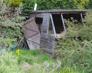 derelict-shed-1281623-m