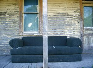 Getting Rid Of Furniture Is Something That Junk King Excels At. Theyu0027ve  Carted Away Hundreds Of Tables, Chairs, Sofas, ...