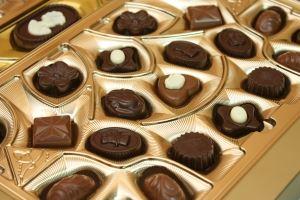 golden-chocolate-1372875-m