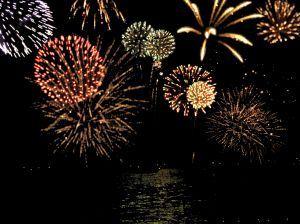 fireworks-1218723-m