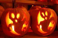pumpkins-1326100