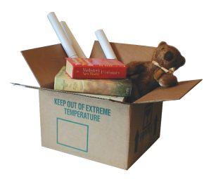 moving-box-149852-m