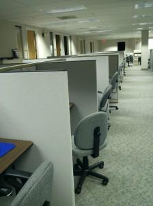 callcenter-office-1529638