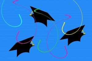 graduate-1636401