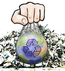 new-world-recycle-1383778-m