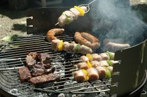 1280px-Barbecue_2