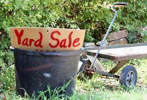 yard-sale-1228574