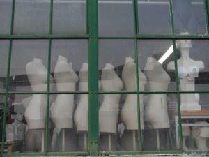 manequins-1-1465764