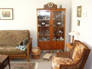 cabinet-108663-m