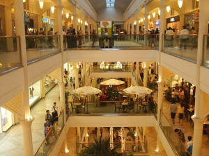 the-mall-1515623