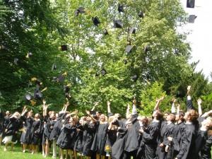 graduation-1572351