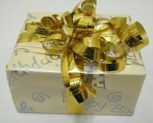 gift-1423173