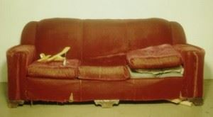 Chattanooga Couch Disposal Buy The New And Remove The Old Junk Removal Junk King Chattanooga