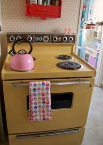 appliance-disposal-213x300