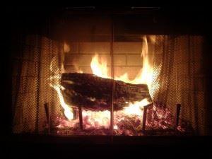 fireplace-3-1358303