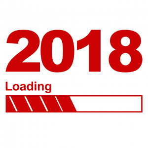 good-year-2751594_1280
