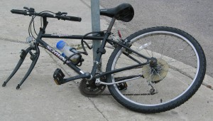 bicycle-1479788