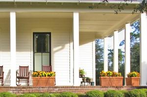 front-porch-1209128