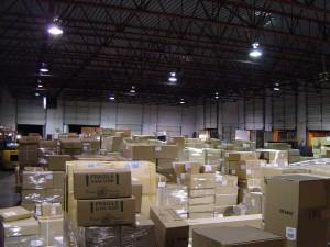 boxes-1254664