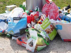garbage-1260833_1280