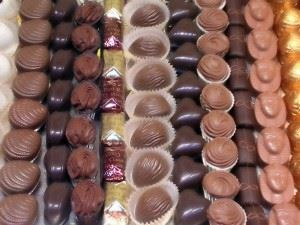 chocolate-1325896