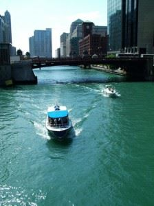 river-life-in-chicago-1447205