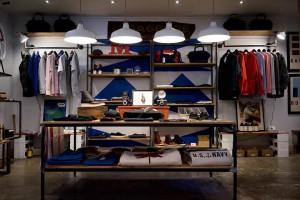 store-984393__480