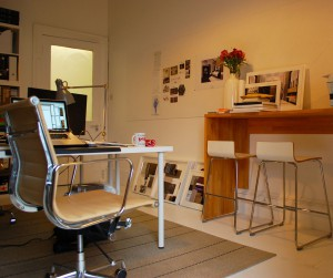 home-office-1034939_960_720