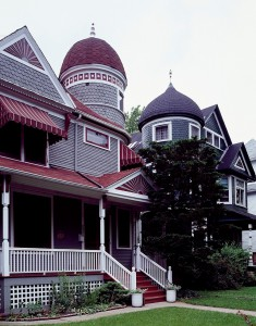 houses-890351_1280