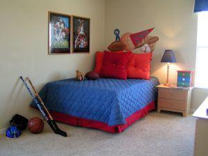 bedroom-2-167459-m