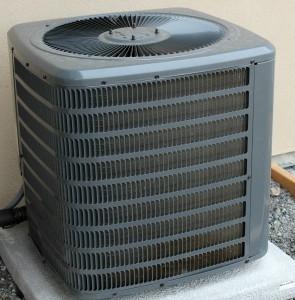air-conditioner-2361907_1280