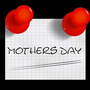 mothers-day-1356579_960_720