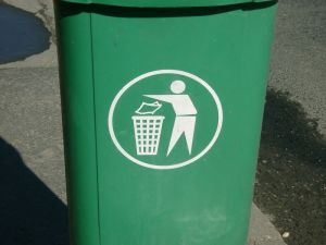 green-recycle-bin-1594-m