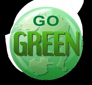 green-1357925__340