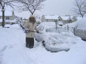 snow-man-1397496