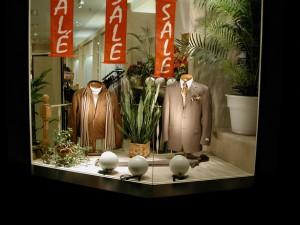 men-s-dept-store-display-1527166