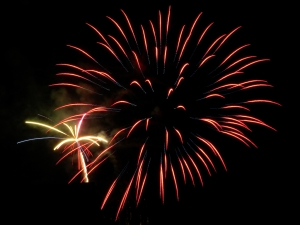fireworks-8-1375942-m