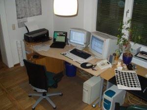 my-office-1477326