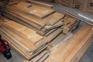 lumber-pile-300x200