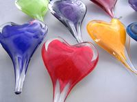 glass-hearts-1562632