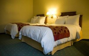 hotel-room-1217627